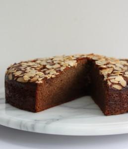 nutritious-honey-cake
