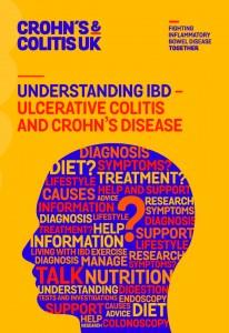 Understanding IBD 2017 thumbnails