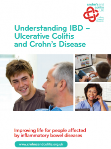 crohns-and-colitis
