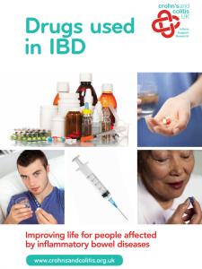 drugs-in-ibd