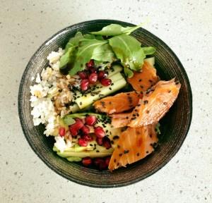 sushi salad2