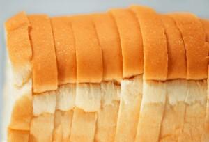 white-bread