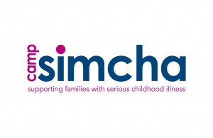 111123 Camp-Simcha-New-logo---low-res - Copy