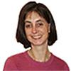 Ruth Kander Bsc (Hons) SRD